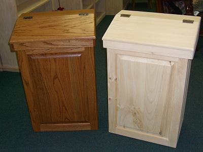 Solid Wood Unfinished Furniture on Quality Wood Furniture  Unfinished Furniture Of Leesville  Louisiana