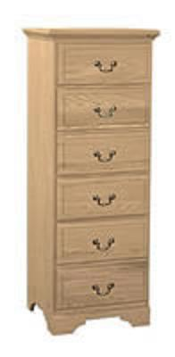 Quality wood unfinished furniture of leesville louisiana for Quality wood bedroom furniture