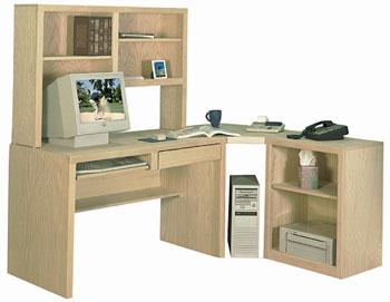 office computer furniture modular office desks and computer furniture quality wood furniture unfinished furniture of leesville louisiana