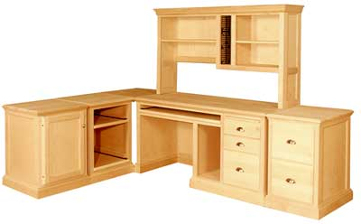 Wood Furniture Unfinished on Quality Wood Furniture  Unfinished Furniture Of Leesville  Louisiana