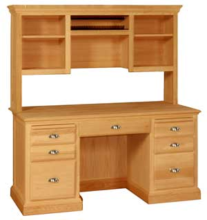 Quality Wood Furniture Unfinished Furniture Of Leesville